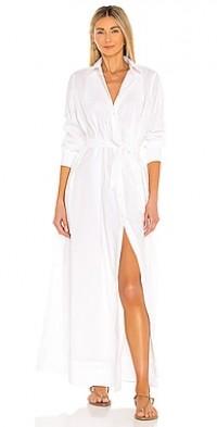 Schara Dress