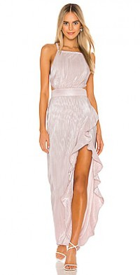 Michael Costello Women S Clothing At The Cool Hour