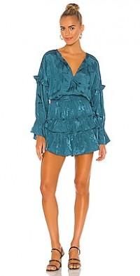 Amalya Dress