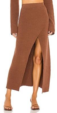 Ainsley Skirt