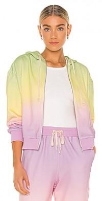 Flo Sweatshirt