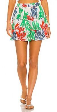 Le Cardesse Skirt