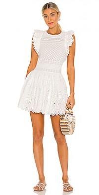 Le Marie Dress
