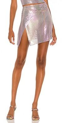 The Winona Skirt
