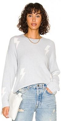 Perci Sweater