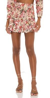X REVOLVE Skirt