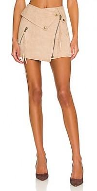 Monte Skirt