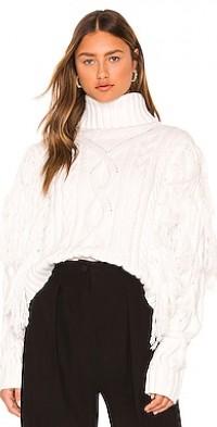Maram Sweater
