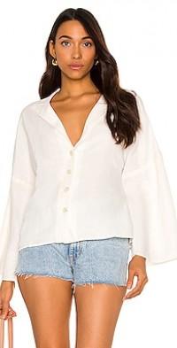 The Annika Shirt