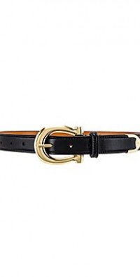 The Camille Belt