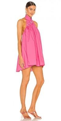 Aster Mini Dress