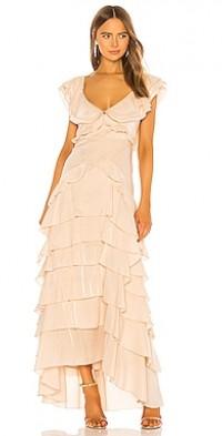 Rosie Gown