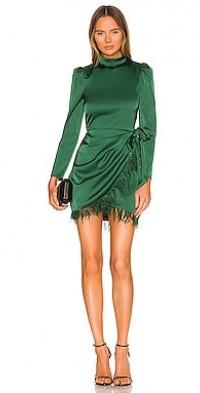 Quin Mini Dress