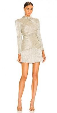 Saydee Dress