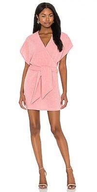 Yelle Mini Dress