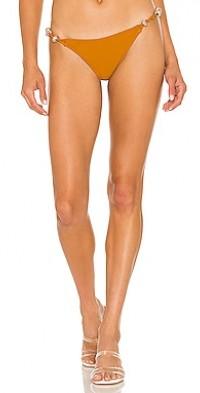 Ginger Accessories Bikini Bottom