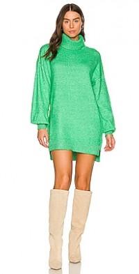 X REVOLVE Chester Sweater Dress