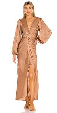 Adorn Dress