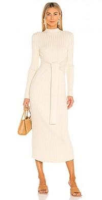 Ariana Knit Dress