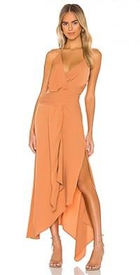 Elusive Dress