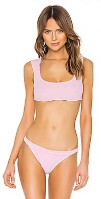 Cleo Bikini Top