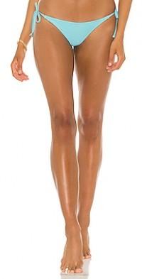 Iris Bikini Bottom