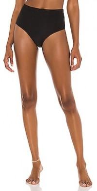 Lilo Bikini Bottom