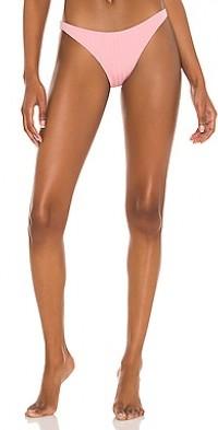 Rachel Bikini Bottom