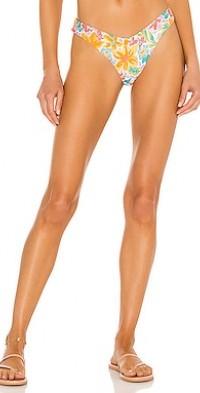 Boa Bikini Bottom