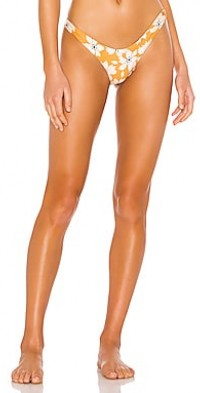 Buli Bikini Bottom