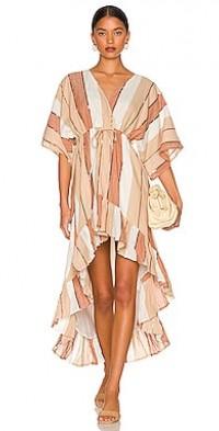 Deva Dress