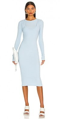 Adbiel Dress