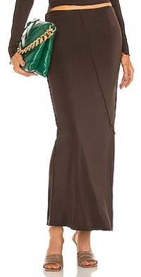 Vana Skirt