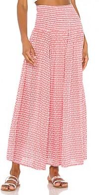 Rock Your Gypsy Soul Skirt