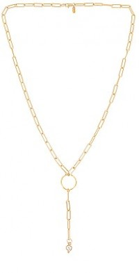 The Altair Chain Rosary Necklace