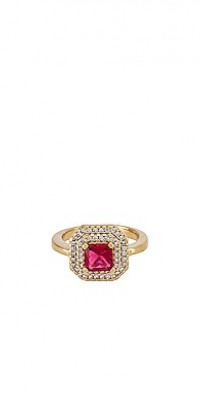 The Roxy Ring