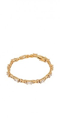 The Taylor Bracelet