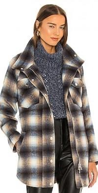 Amari Jacket