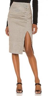 Tamic Skirt