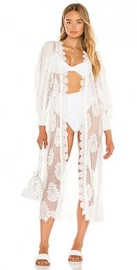 Estrella Kimono