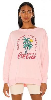 Can't Beat Roadtrip Sweatshirt