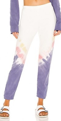Edelweiss Knox Pant