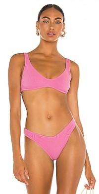 Separates Scoop Bra Bikini Top