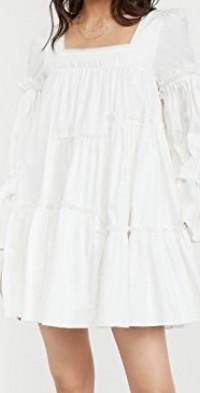 L'Espirit Mini Dress