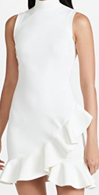 Giya Dress
