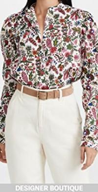 Annabel Laurel Shirt