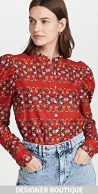 Annabel Lucia Shirt