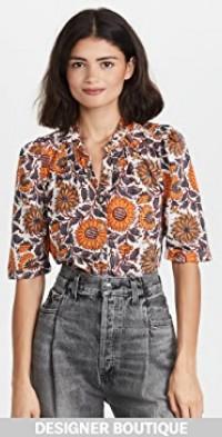 Winnie Linnea Shirt