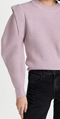 Romina Sweater