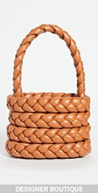 Elea Handbag